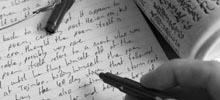 Литературный перевод